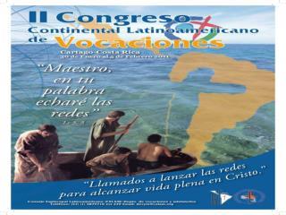 3 Cardenales provenientes de Bolivia, México y Brasil;  28 obispos;  177 sacerdotes;