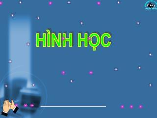 HI?NH HO?C