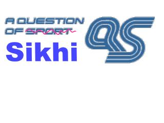 Sikhi