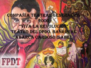 """""""viva la revolución"""" 1.-¿Cuál fue una de las principales causas del estallido de la revolución?"""