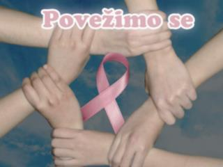 TVEGANJE IN VZROKI Rak dojk v družini Starost Pozna prva nosečnost  Debelost