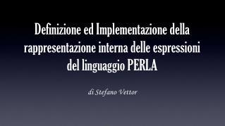 di Stefano Vettor