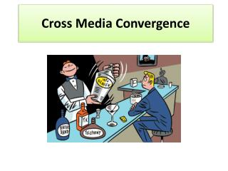 an introduction to the implications of digital convergence 20 introduction and background  21 post-disaster convergence in a consensus crisis  70 practical implications.
