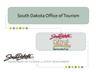 South Dakota Office of Tourism