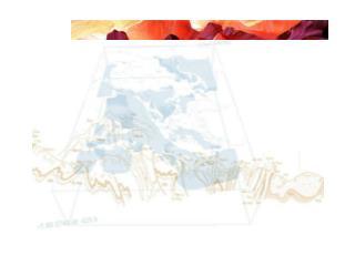 Éditeur Géologique 3D