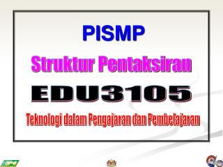 PISMP