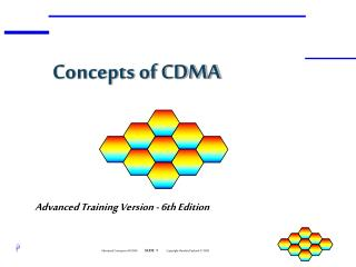 Advanced Training Version - 6th Edition