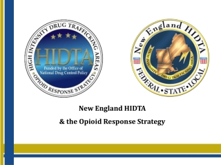 Drug Overdose Prevention Kennebec County