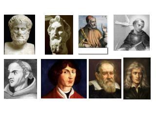 filosofia.laguia2000/ciencia-y-filosofia/historia-de-la-ciencia-v-aristarco-de-samos