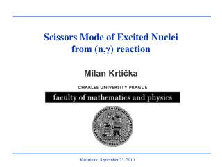 Scissors Mode of Excited Nuclei  from (n,γ) reaction