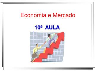 10ª   AULA