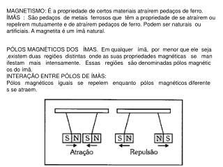 Figura 1 Figuras 2 e 3