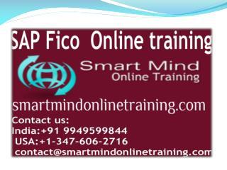 SAP bwbi online training | Online SAP bwbi Training in usa,