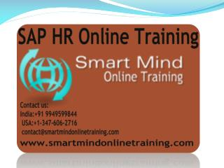 SAP grc online training | Online SAP grc Training in usa, uk