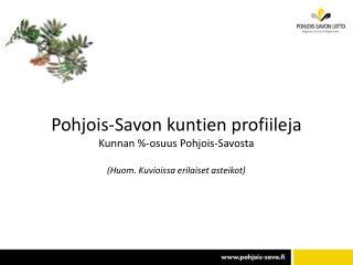 profiilit_joulukuu2012_kunnittain