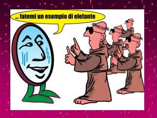 """LA QUALITÀ DELLA VITA È CENTRALE NELLA DEFINIZIONE DELLA """"RICCHEZZA"""" DI UNA SOCIETÀ"""