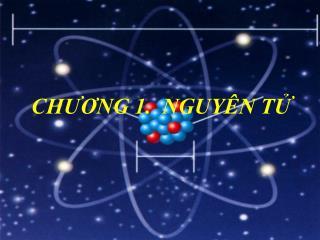 CH??NG 1.  NGUY�N T?