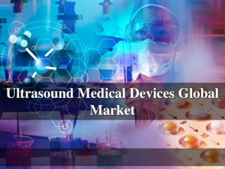 Medical Imaging in Obstetrics