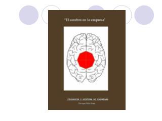 El cerebro en la empresa
