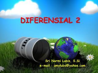DIFERENSIAL 2