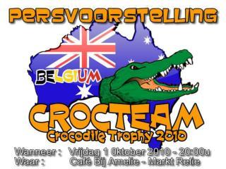 19-10-2010 Cairns – Lake Tinaroo 98 km / 2500 m 20-10-2010 Lake Tinaroo – Granite Gorges