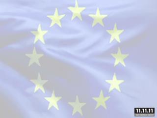 The belgian presidency   2 nd  half of 2010