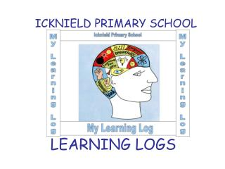 ICKNIELD PRIMARY SCHOOL