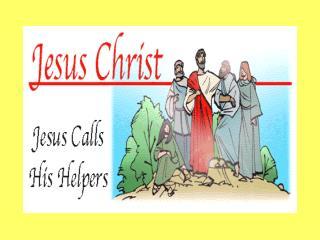 Ar ôl i Iesu orffen siarad, dywedodd wrth Simon a'i bartneriaid i ollwng eu rhwydi i ddal pysgod