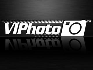 Viphoto