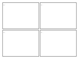 Storyboarding-Templates