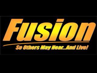 Fusion Ethos