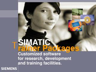 rainer Packages