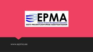 epma.ee