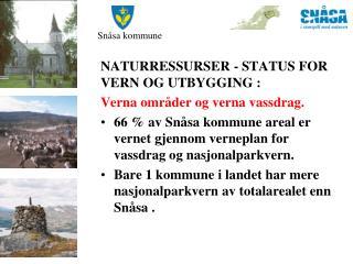 Sn�sa kommune