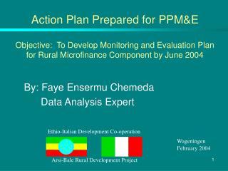 By: Faye Ensermu Chemeda          Data Analysis Expert