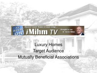 iMihmTV