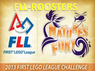 FLL-ROOSTERS