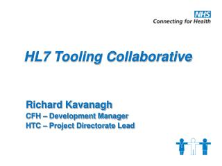 HL7 Tooling Collaborative
