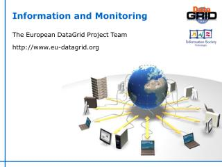 Information and Monitoring
