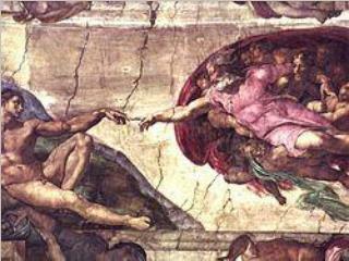 EL  CRISTIANISMO  SEG�N  SANTIAGO  � Poco cristiano ?