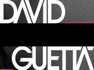 In  Paris  (Frankreich)  wurde  der Produzent und DJ David Guetta am 07.11.1967  geboren