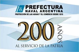 Colaboración  público-privada en el ámbito de la Seguridad Marítima