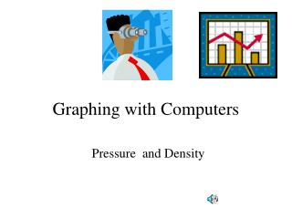 Graphing with Computers