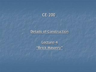 CE-200