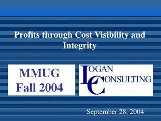 September 28, 2004