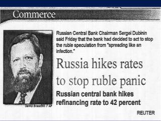 MSNBC [Moscow, 1-30-98]