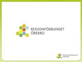 Genomförande  länsplanen 2013-2014