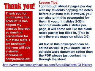 teacherspayteachers/Store/Students-Of-History