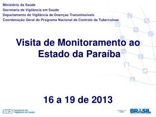 Área de Produção Editorial e Gráfica Núcleo de Comunicação  Secretaria de Vigilância em Saúde