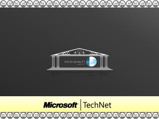 Integración entre  Reporting Services  (SSRS) y SharePoint 2010
